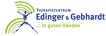 Therapiezentrum Edinger Gebhardt